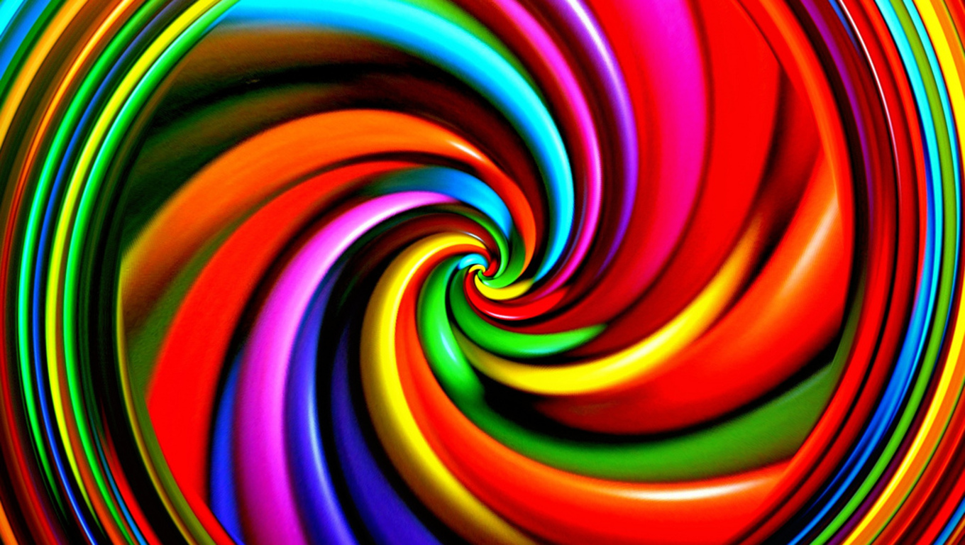 trippy-moving-backgrounds1.
