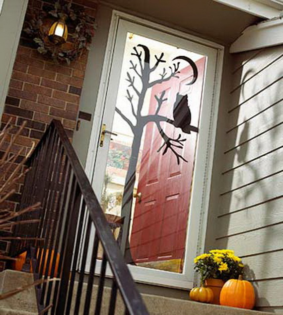 4-halloween-door-decoration-.