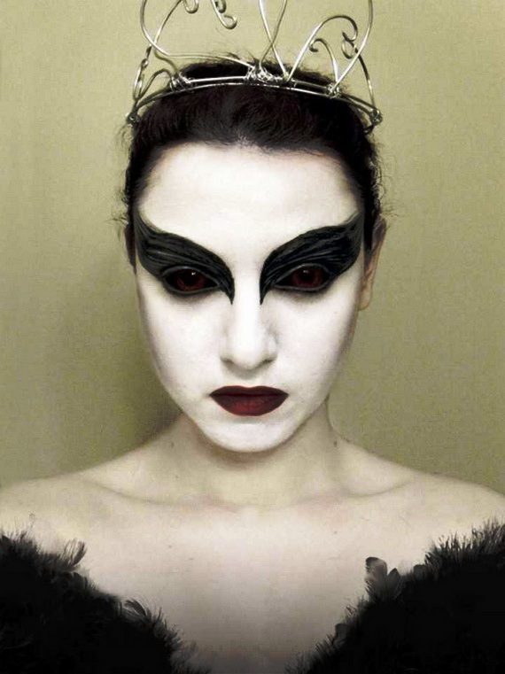 Scary-Halloween-Makeup-Ideas-10