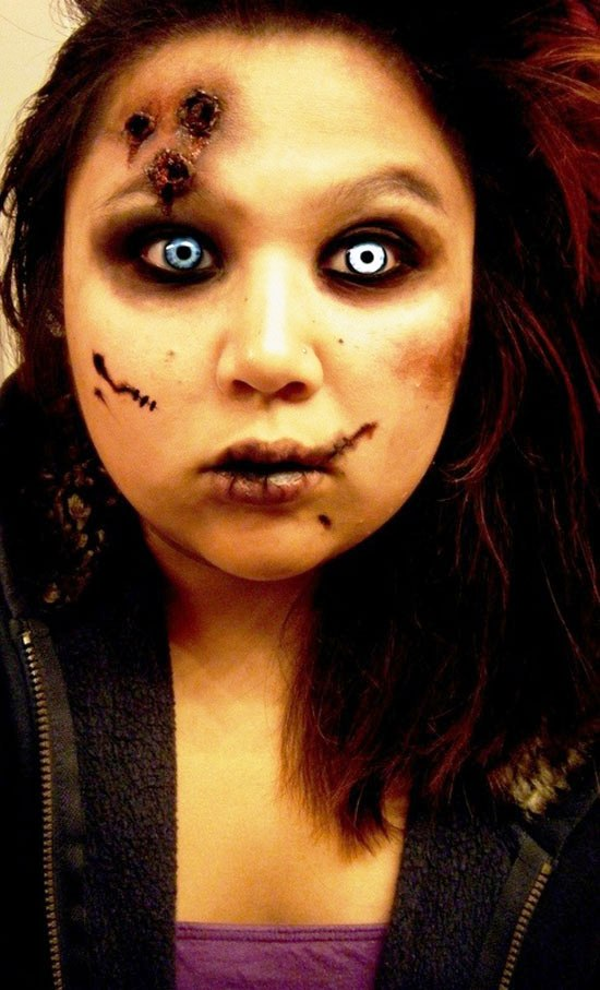 Scary-Halloween-Makeup-Ideas-16.