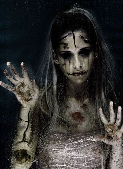 Scary-Halloween-Makeup-Ideas-7.