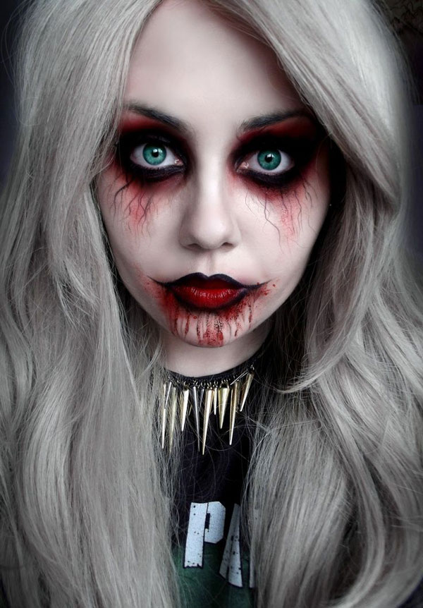 scary-halloween-makeup-idea