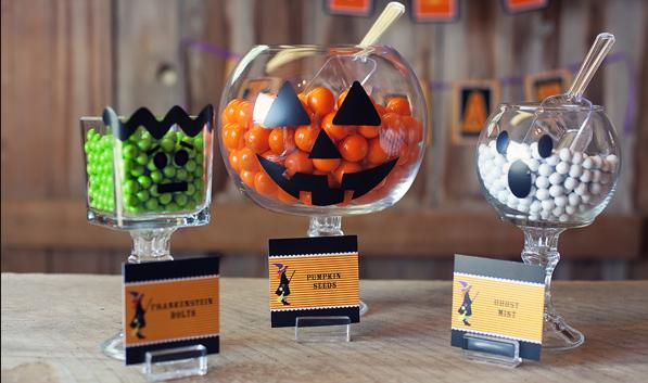 Halloween-Party-Decoration-Halloween-Decor