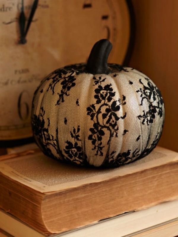 The-Sexy-Lace-Pumpkin.