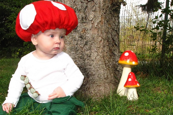 diy_baby_halloween_toadstool_by_wispy_house