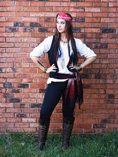 girls-pirate-costume.