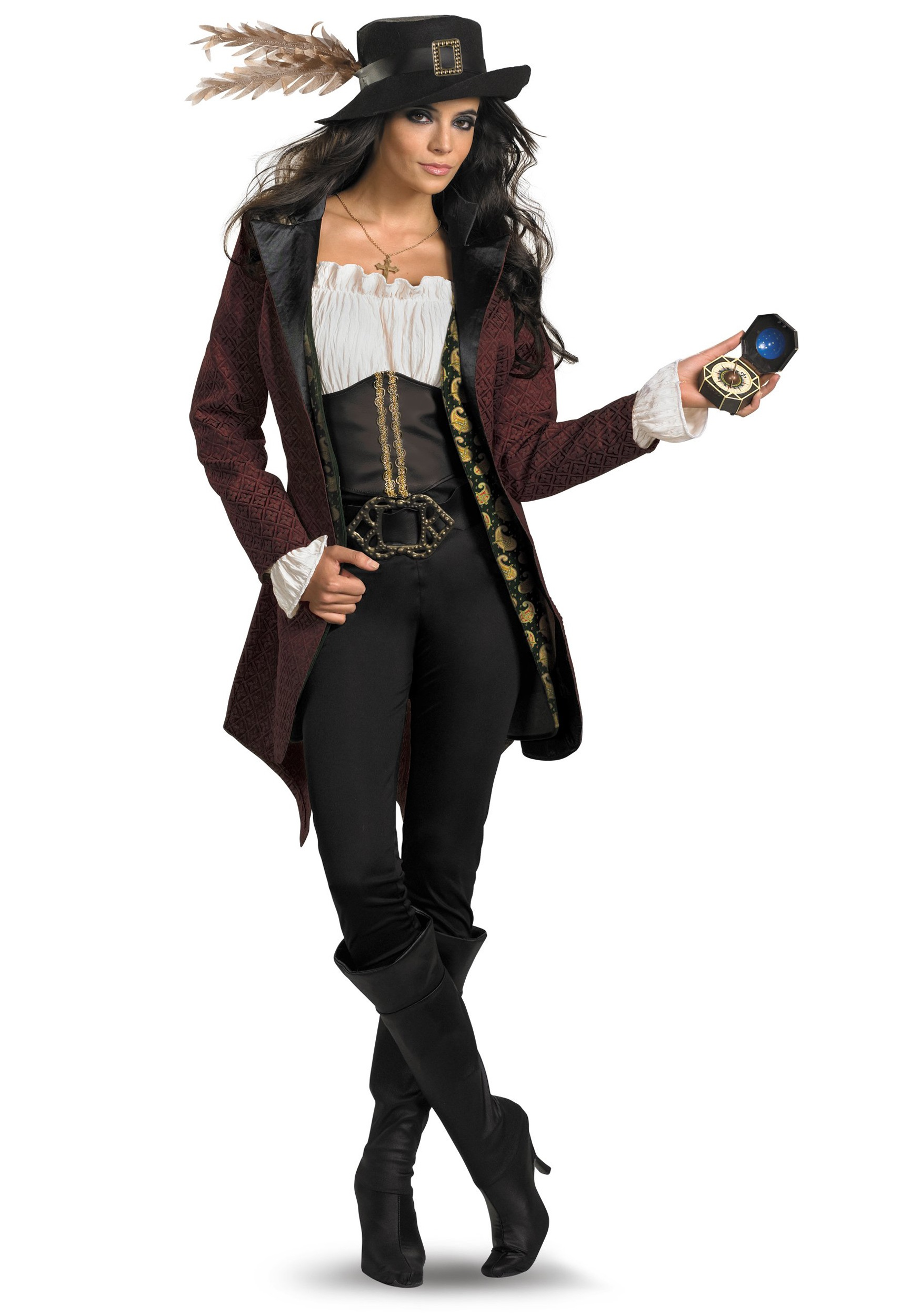 prestige-womens-angelica-costume.