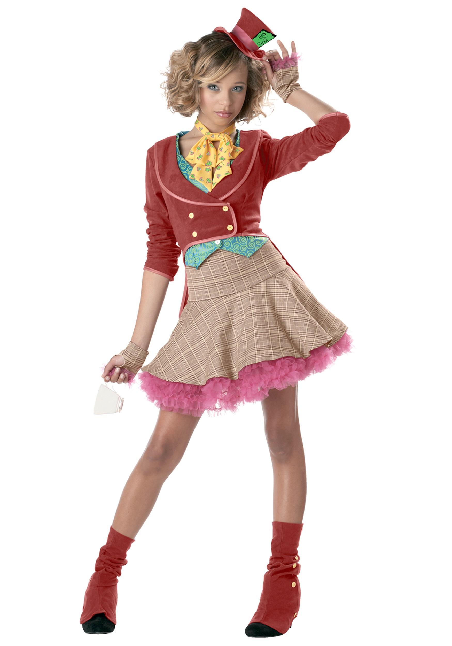 teen-girls-mad-hatter-costume.