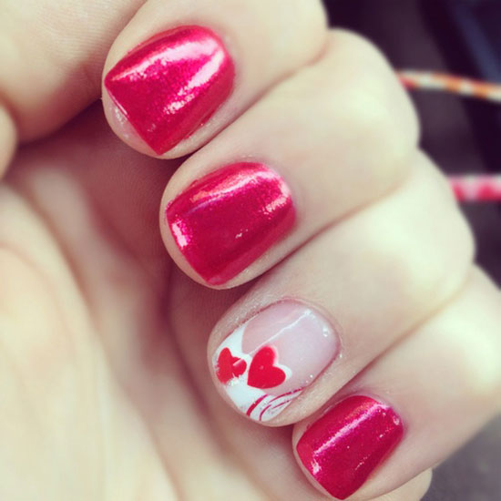15-inspiring-valentines-day-nail-art-designs-ideas-2013-for-girls