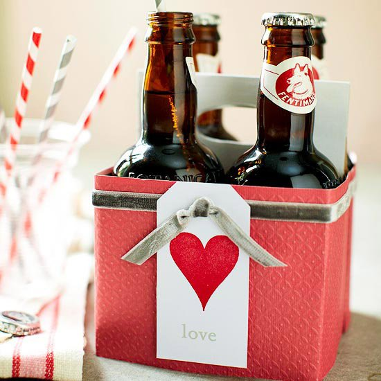 19-great-diy-valentines-day-gift-ideas-for-him