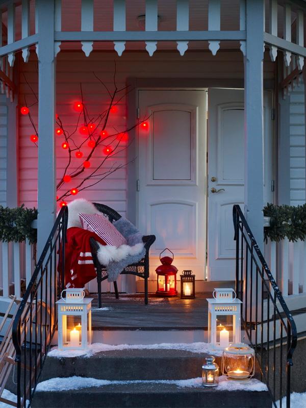 christmas-porch-decorating_19