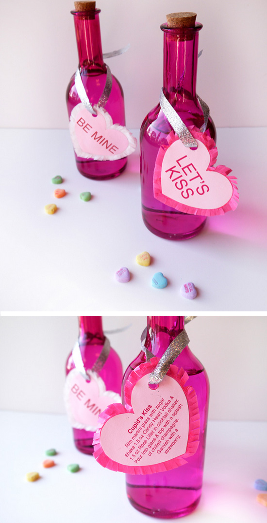 conversation-heart-vodka-cupids