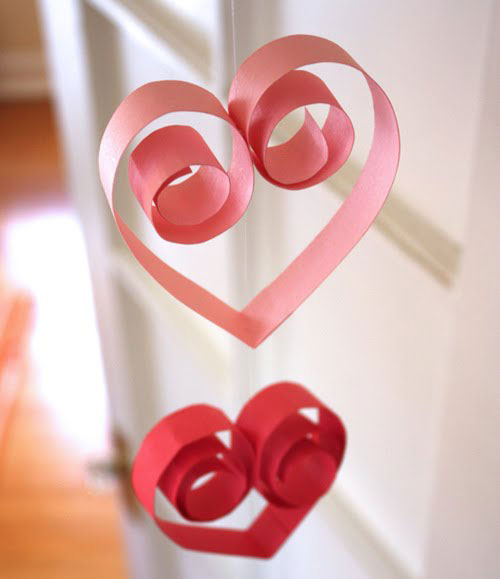 valentine-decoration-ideas-4