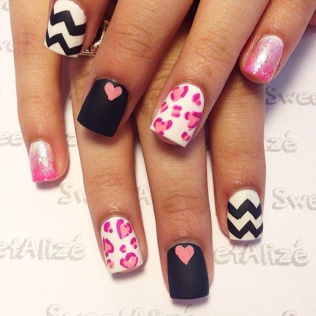 valentine-s-day-nail-design-9