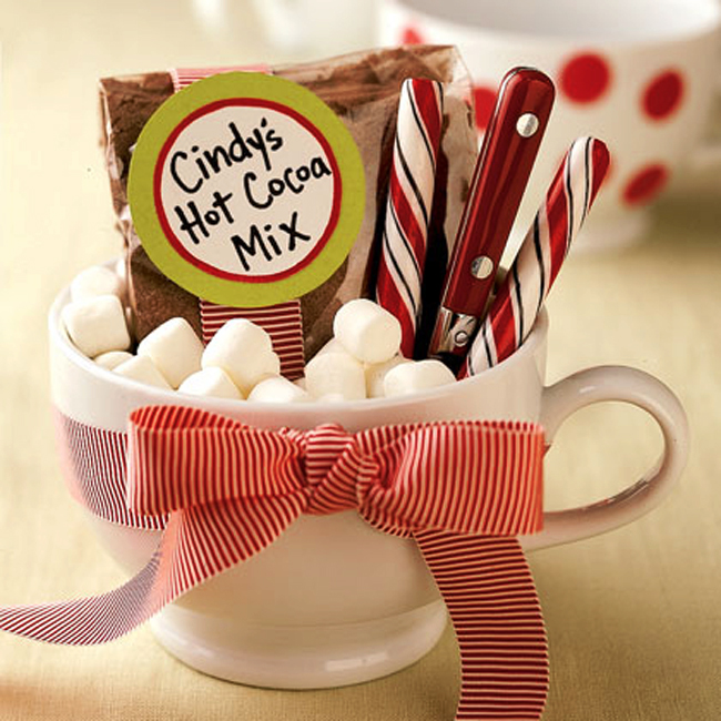 best-hot-cocoa-mix-christma