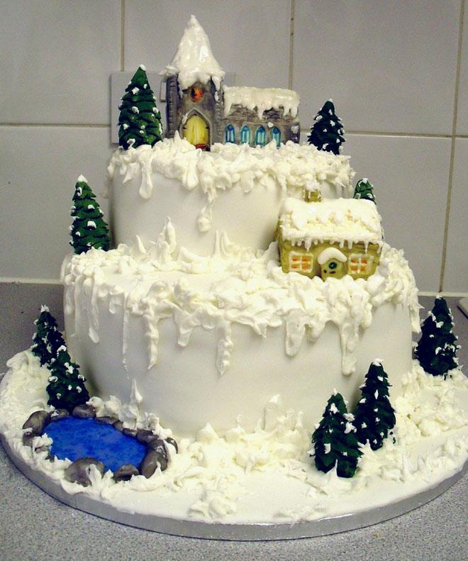 christmas-cake-inspirations-13