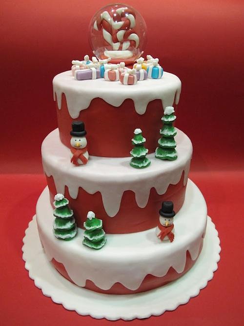 christmas-cake-inspirations-2