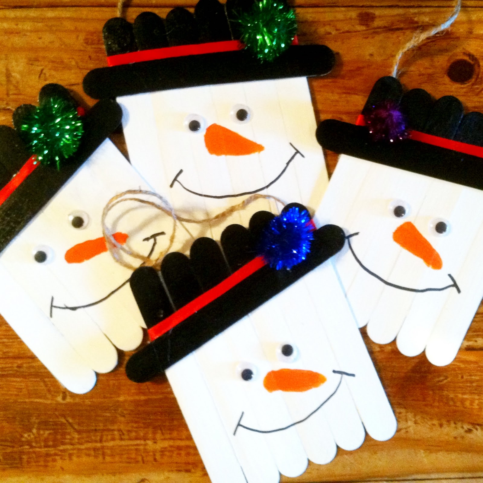 christmas-crafts-8