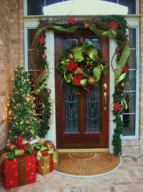 cool-christmas-porch-decor-3