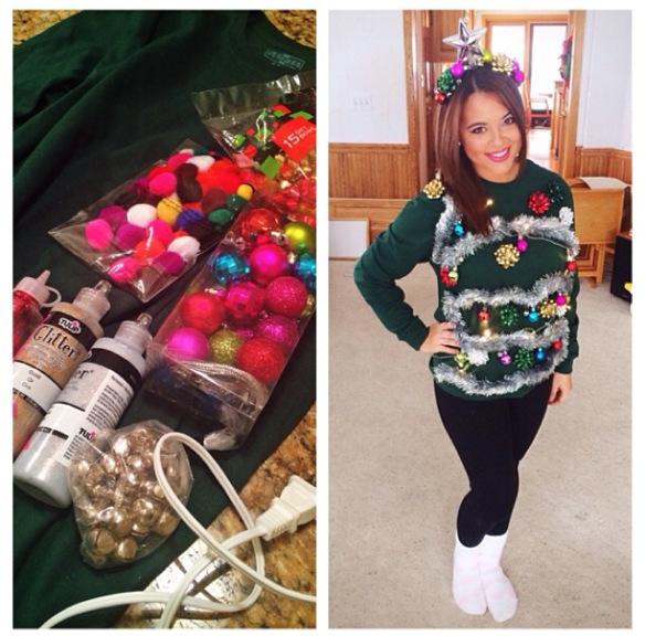 diy-ugly-christmas-sweater-5