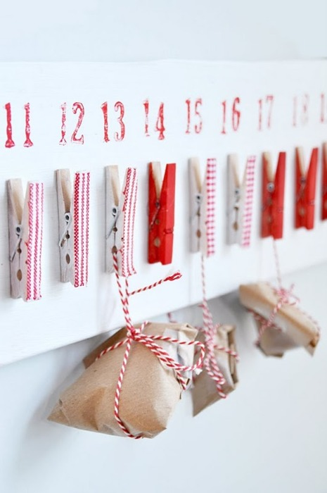 diy_handmade-advent-calendar