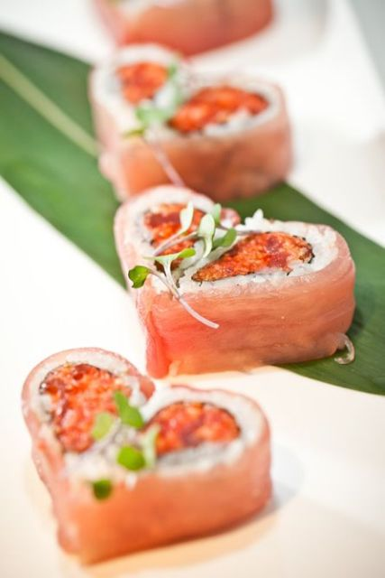 25-cute-valentines-day-wedding-appetizers