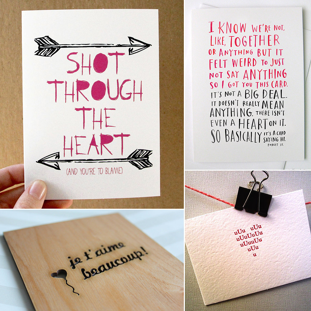 funny-sweet-handmade-valentine-day-cards