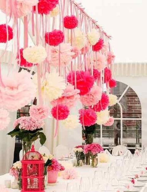 fun-pink-valentines-day-decor-ideas-3