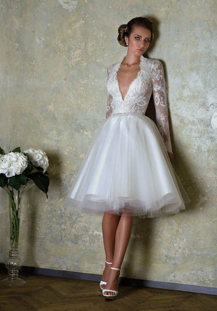 short-wedding-dresses-4