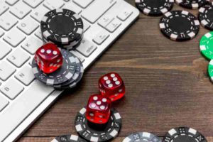 What Are Online Casinos and How to Win At One