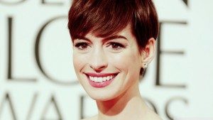 17 Most Trendy Short Haircuts For Women