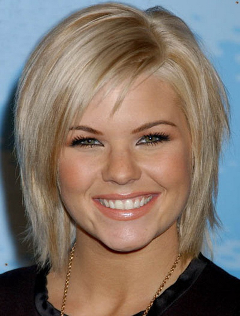 hairstyles-for-fine-hair-with-regard-to-short-layered-hairstyles-for-fine-straight-hair-hairstyle-ideas