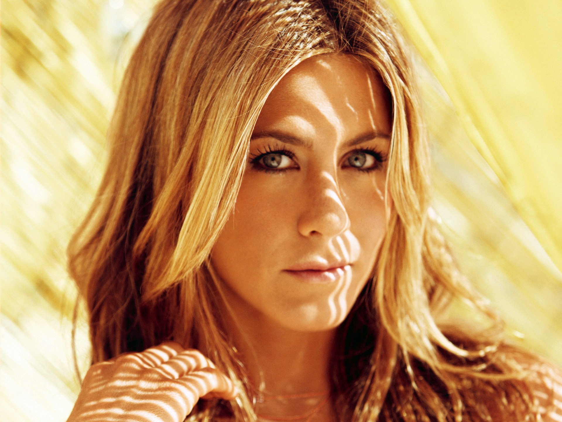 jennifer-aniston-hair-1