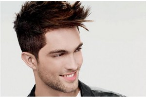 25 Trending Haircuts For Men