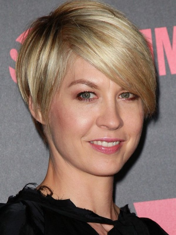 pictures-of-cute-hair-colors-for-short-hair