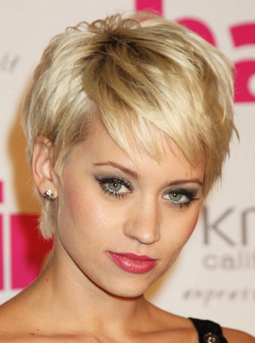 short-haircuts-for-women-6