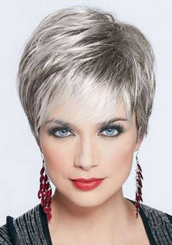 short-haircuts-for-women-with-fine-hair