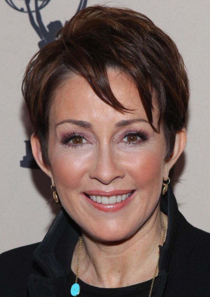 short-hairstyles-for-women-over-50-for-2013