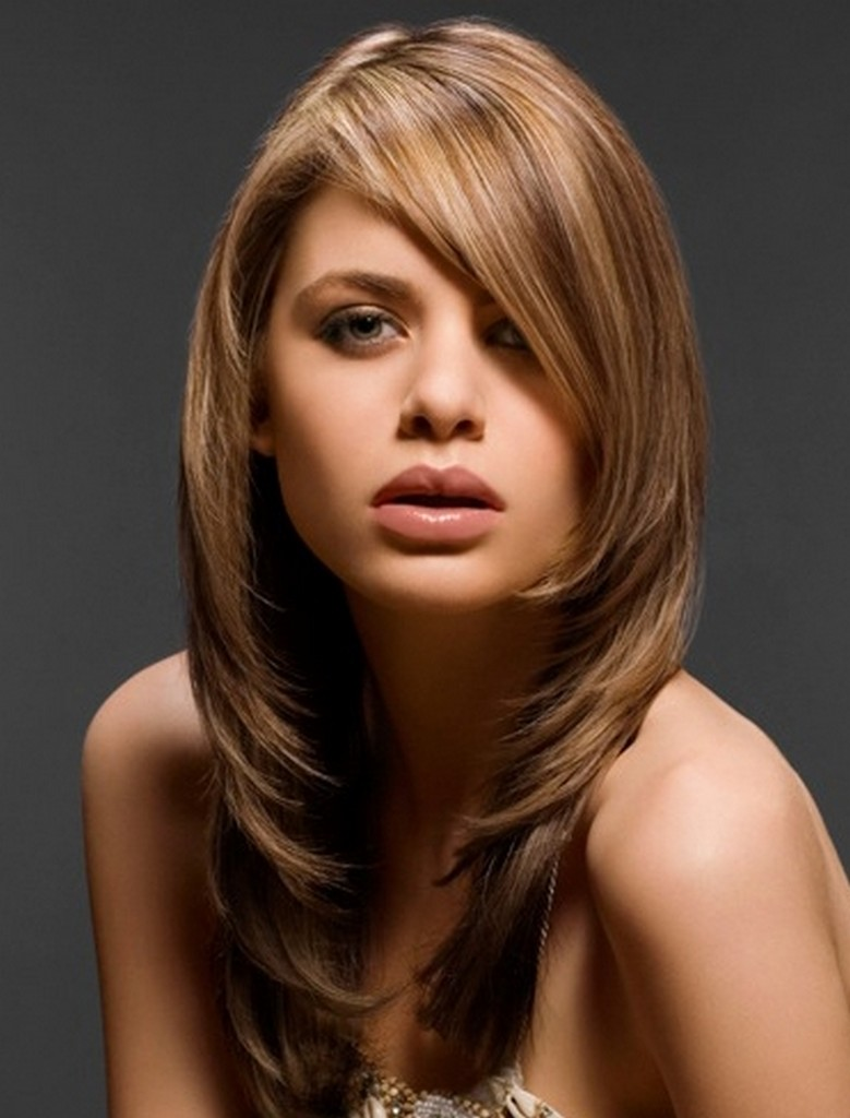 women-long-layered-hairstyles-