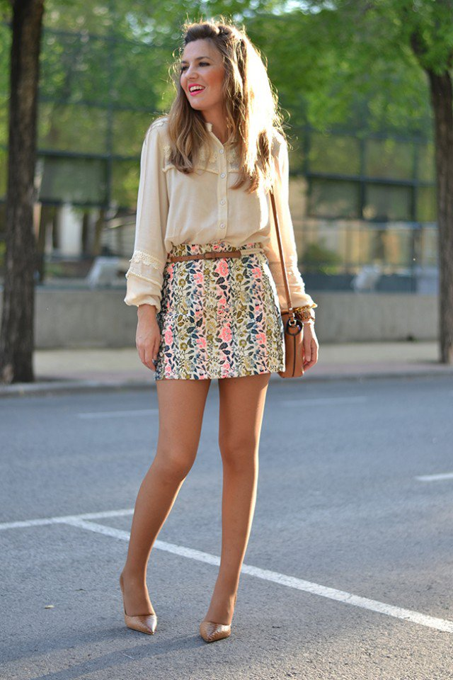 10-Street-Style-Dresses-to-Wear-This-Spring-Summer-2015-