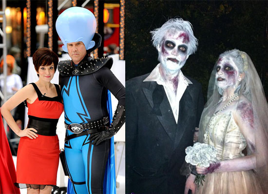 15-Best-Creative-Yet-Scary-Halloween-Costumes-2012-For-Couples