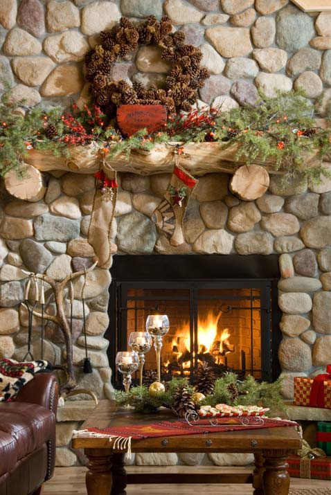 4-christmas-decoration-ideas-for-fireplace-mante