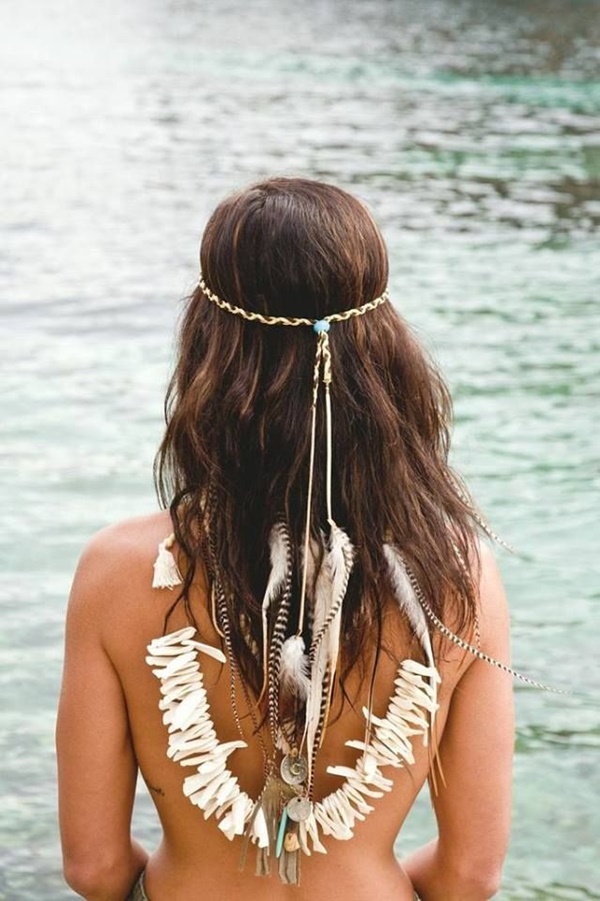 Adorable-hippie-hairstyles-14