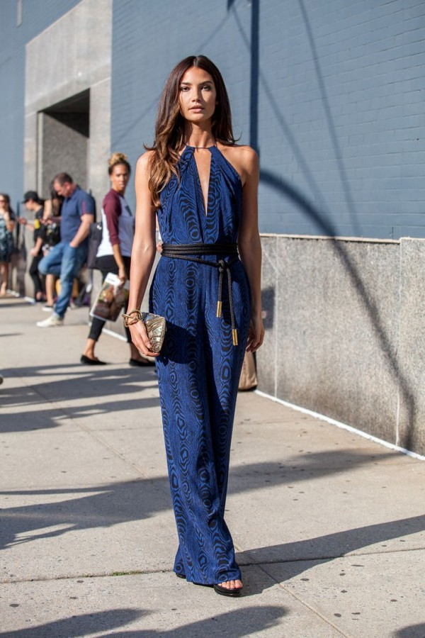 New-Years-Eve-Style-Fashion-Blogger-Street-Style-NYE-Outfit-Jumpsuit1-