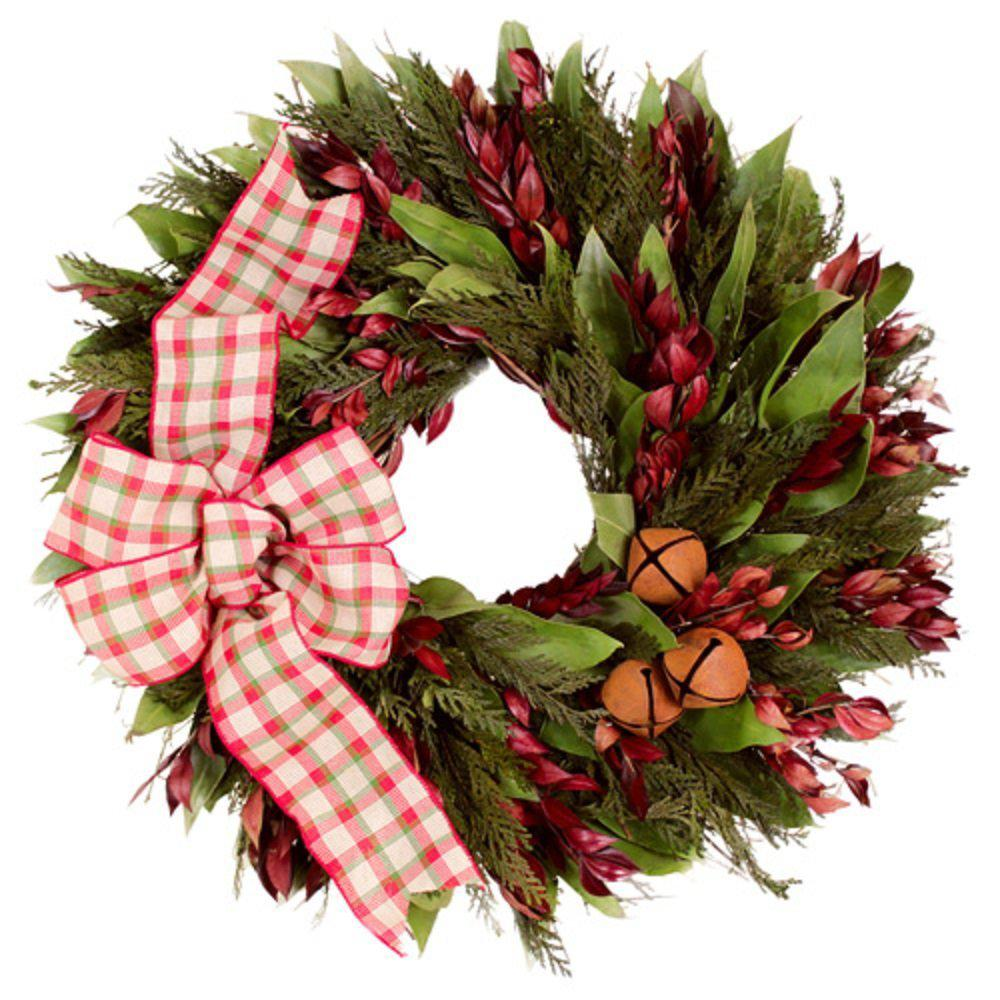 Outdoor-Wreaths-Spring