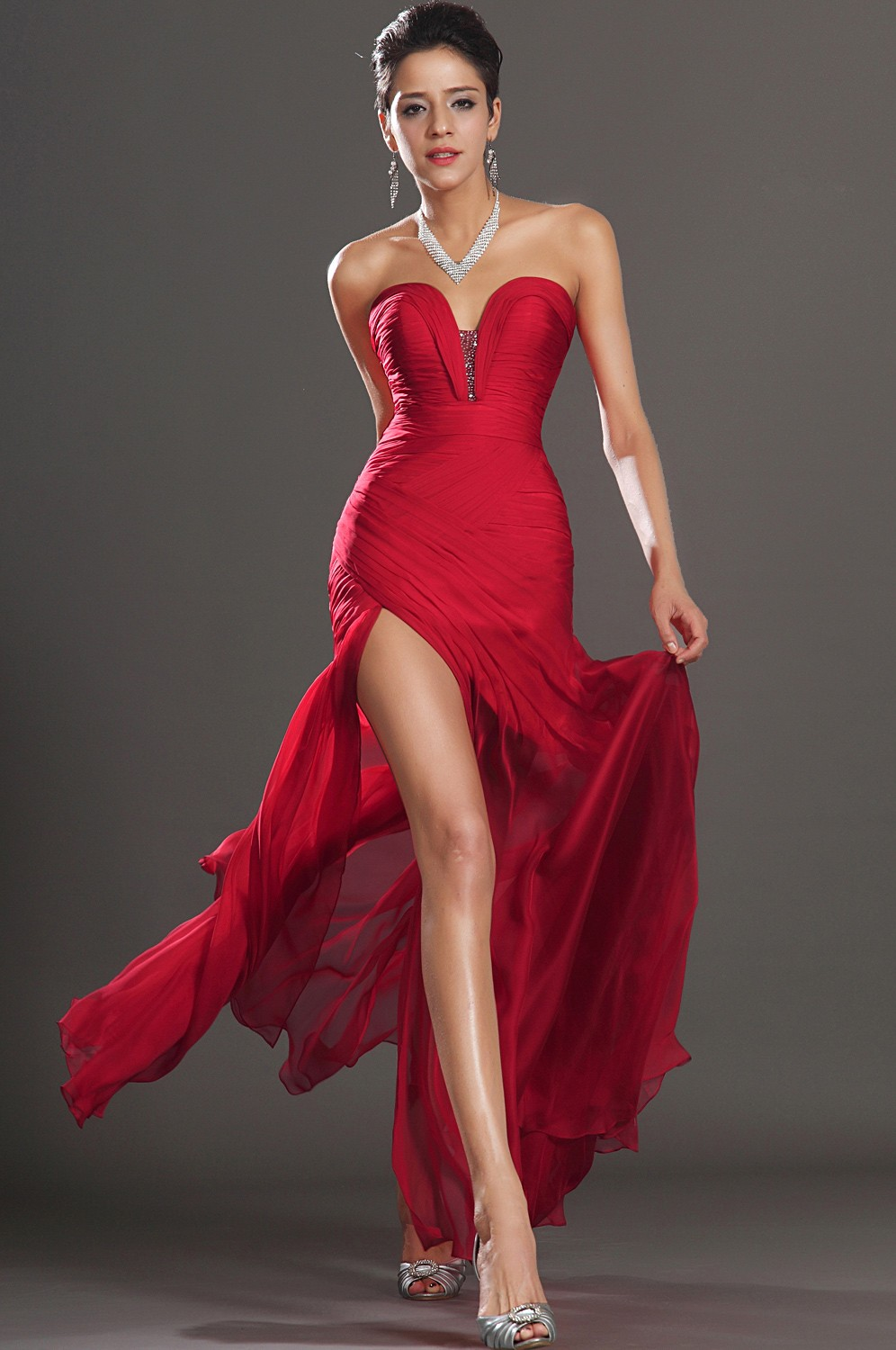 Red-Prom-Dresses-