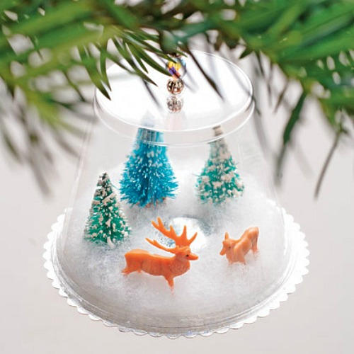 christmas-crafts-for-children-