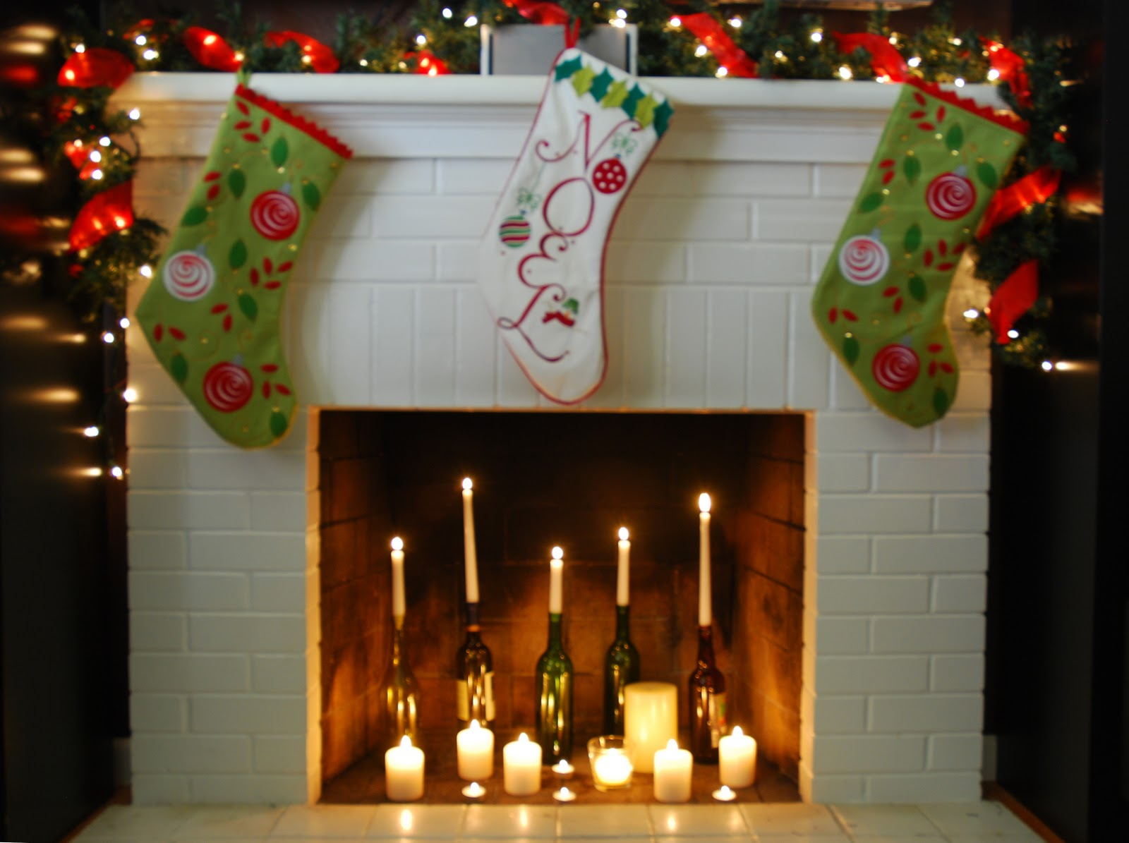 decorated-stocking-ideas