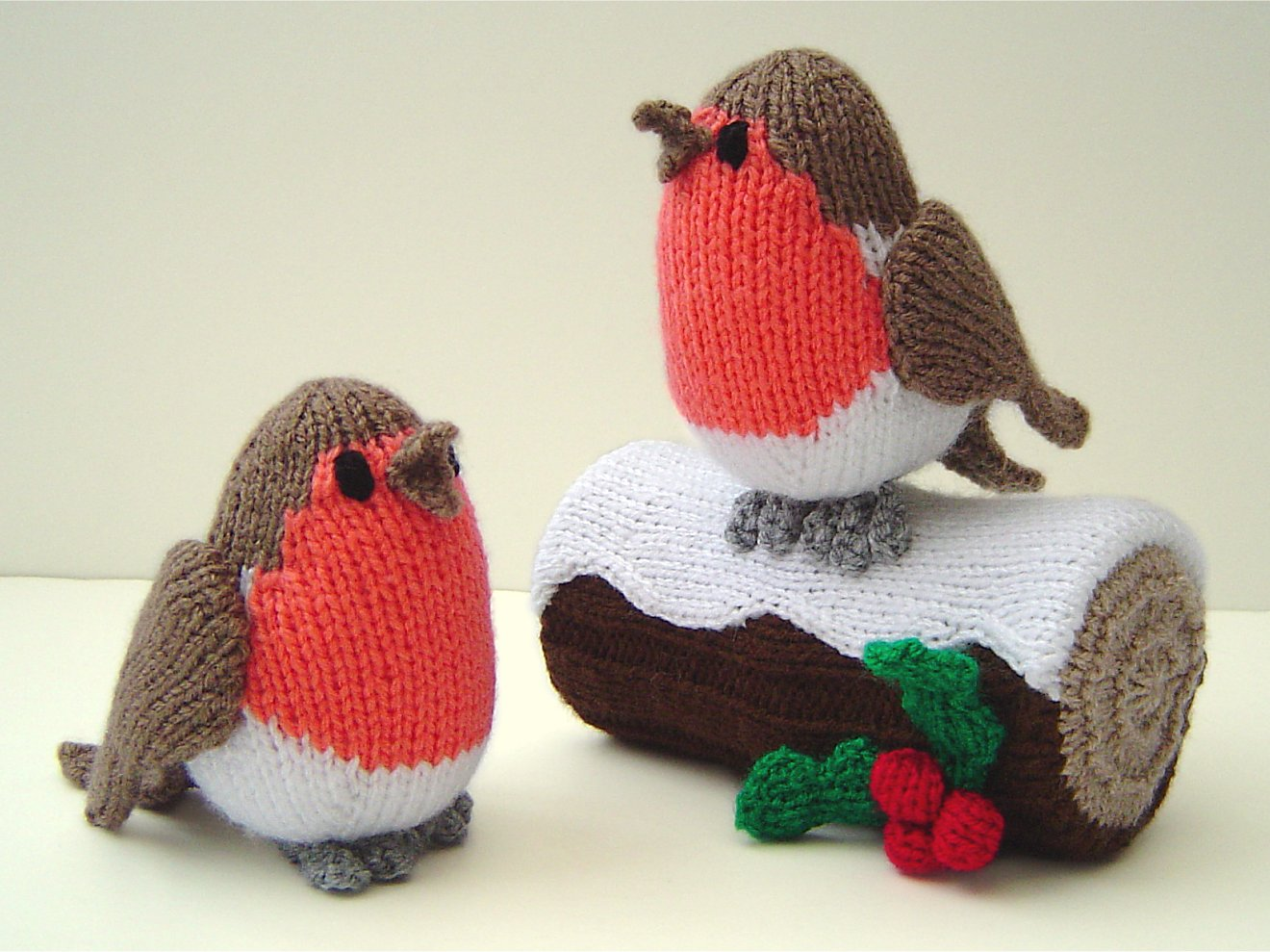knitted_robins_and_yule
