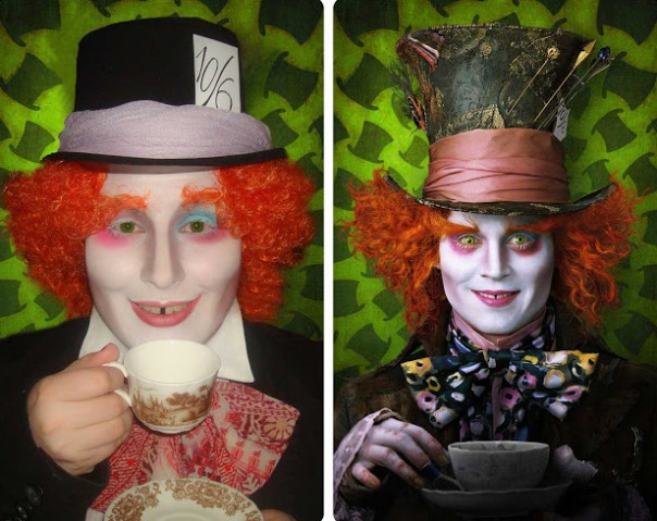 mad-hatter-halloween-costume-makeup-